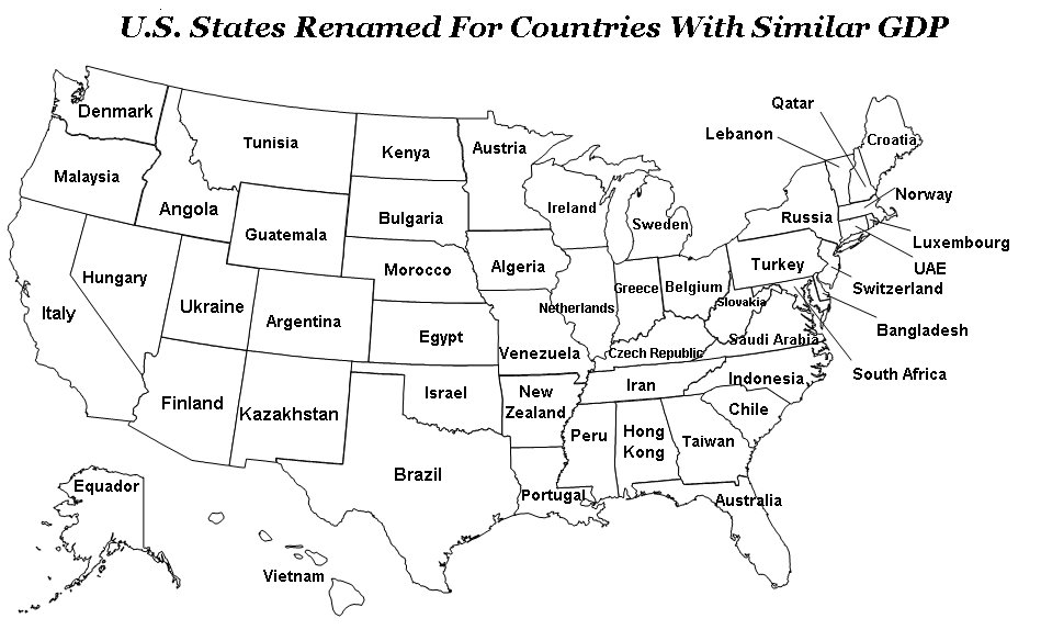 of maps usa map us states quizes